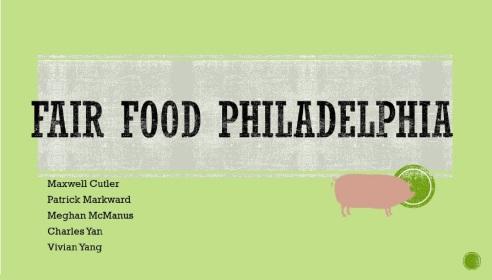 Fair Food Philly IMG