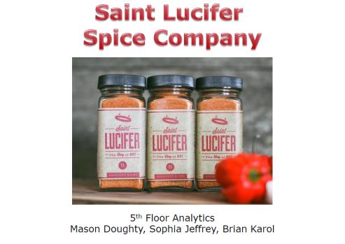 St.Lucifer Spice IMG